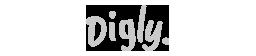 temp_logo_digly.png