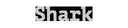 temp_logo_shark.png
