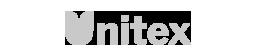 temp_logo_unitex.png