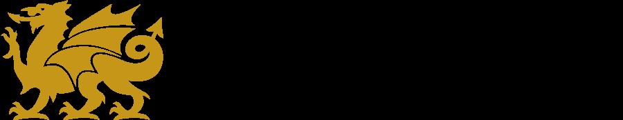 Cambria horizontal colour logo with transparent background