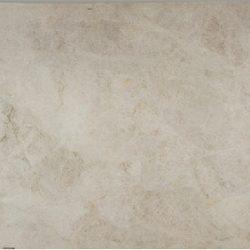 Perla Venata 545 Quartzite stone